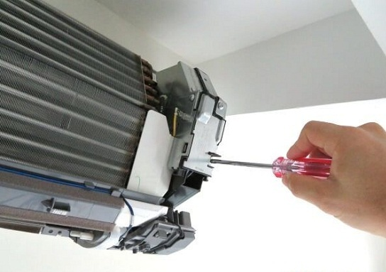 A Perfect Place for All Aircon Related Services and Solutions