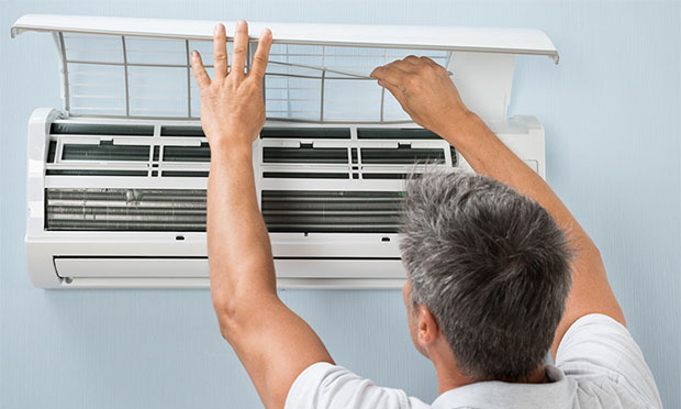 Do You Think You Need a Perfect Aircon Solution in All Aspects?