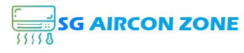 SG Aircon Zone