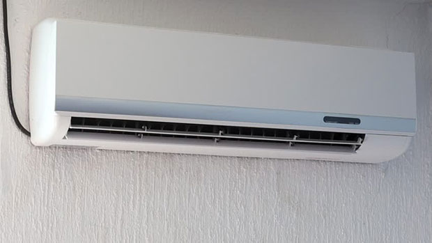 Advantages of Choosing A Company Which Offers Aircon Sales and Service