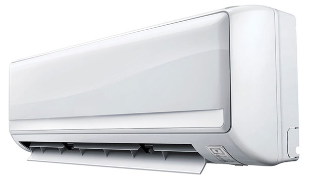 Tips to Select the Cheapest Air Conditioning Service Company in Singapore