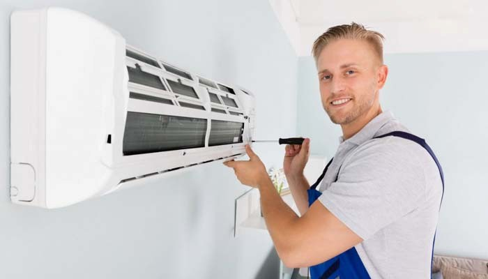 All You Need to Know About the Cheapest Aircon Service, Singapore