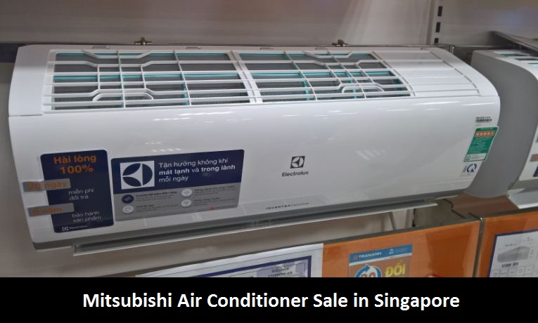 Make the Right Aircon Purchase Decision in Singapore
