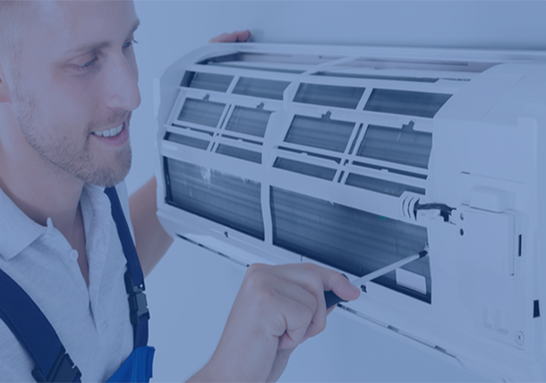 What You Should Know Before Getting An Aircon Service In Singapore