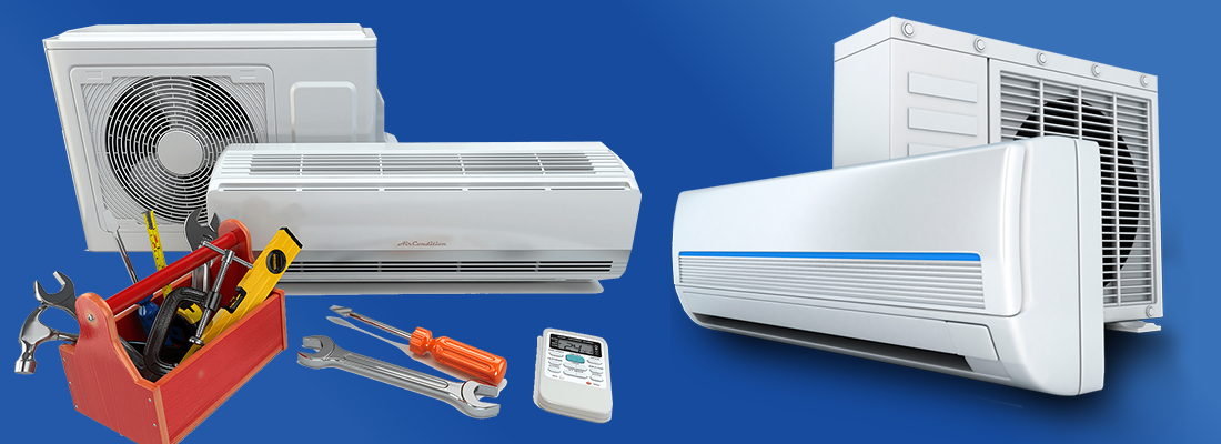 Reliable Guide to Avail Cheapest Aircon Service in Singapore