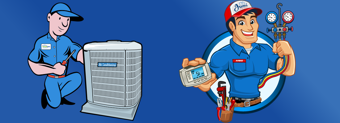 How to Save Money on Aircon Prices in Singapore
