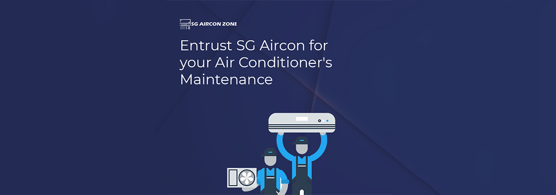 How to Save Money On Aircon Cleaning Services In Singapore